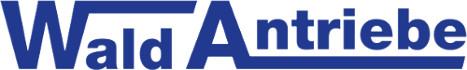 Wald Antriebe GmbH