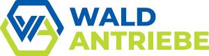 Wald Antriebe Logo